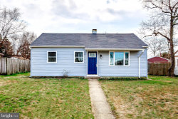 Photo of 601 Delaware AVENUE, Glen Burnie, MD 21060 (MLS # MDAA425728)