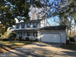 Photo of 744 Dividing Creek ROAD, Arnold, MD 21012 (MLS # MDAA426008)
