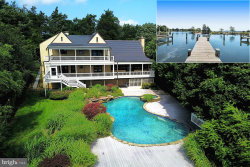 Photo of 421 Ferry Point ROAD, Annapolis, MD 21403 (MLS # MDAA429324)