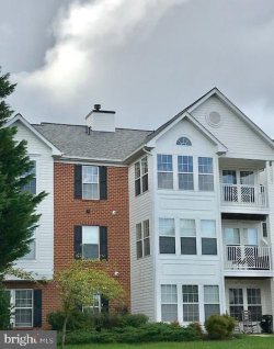 Photo of 2408 Autumn Harvest COURT, Unit 301, Odenton, MD 21113 (MLS # MDAA429588)
