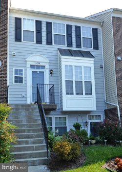 Photo of 1208 Needham COURT, Crofton, MD 21114 (MLS # MDAA429784)