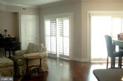 Photo of 5 Park PLACE, Unit 732, Annapolis, MD 21401 (MLS # MDAA430272)