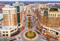 Photo of 1915 Towne Centre BOULEVARD, Unit 403, Annapolis, MD 21401 (MLS # MDAA430340)
