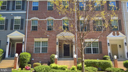 Photo of 2125 Hideaway COURT, Annapolis, MD 21401 (MLS # MDAA434652)