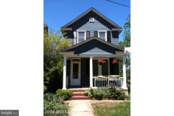 Photo of 34 Munroe COURT, Annapolis, MD 21401 (MLS # MDAA434722)