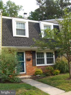 Photo of 1751 Carry PLACE, Crofton, MD 21114 (MLS # MDAA435794)