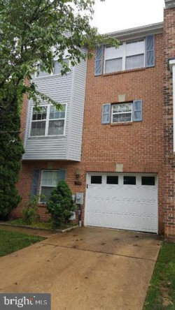 Photo of 764 Pine Valley DRIVE, Arnold, MD 21012 (MLS # MDAA435918)