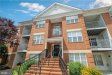 Photo of 707 Harvest Run DRIVE, Unit 302, Odenton, MD 21113 (MLS # MDAA437462)