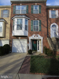 Photo of 503 Captain John Brice Way WAY, Annapolis, MD 21401 (MLS # MDAA438762)