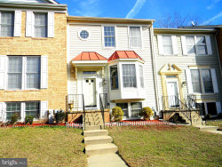 Photo of 2111 Commodore COURT, Odenton, MD 21113 (MLS # MDAA438810)