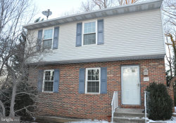 Photo of 937 Kinhart COURT, Severna Park, MD 21146 (MLS # MDAA438854)