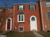 Photo of 1116 Soho COURT, Crofton, MD 21114 (MLS # MDAA438924)