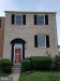 Photo of 1100 Soho COURT, Crofton, MD 21114 (MLS # MDAA438984)