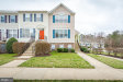 Photo of 8603 Willow Leaf LANE, Odenton, MD 21113 (MLS # MDAA439660)