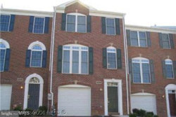 Photo of 2438 Jostaberry WAY, Odenton, MD 21113 (MLS # MDAA439792)