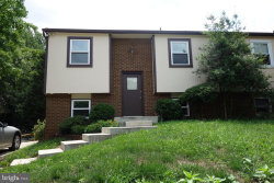 Photo of 279 Ternwing DRIVE, Arnold, MD 21012 (MLS # MDAA439934)