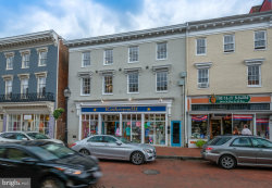 Photo of 149 Main, Unit B, Annapolis, MD 21401 (MLS # MDAA442482)