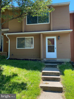 Photo of 1018 Commanders WAY N, Annapolis, MD 21409 (MLS # MDAA442734)