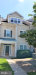 Photo of 8709 Spring Brook WAY, Odenton, MD 21113 (MLS # MDAA443568)