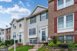 Photo of 729 Dayspring DRIVE, Odenton, MD 21113 (MLS # MDAA444950)