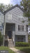Photo of 1800 Whites Ferry PLACE, Crofton, MD 21114 (MLS # MDAA447056)
