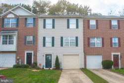 Photo of 2218 Conquest WAY, Odenton, MD 21113 (MLS # MDAA450348)