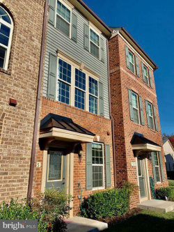 Photo of 7715 Foundry WAY, Hanover, MD 21076 (MLS # MDAA450654)