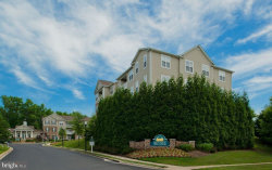 Photo of 202 Somerset Bay DRIVE, Unit 302, Glen Burnie, MD 21061 (MLS # MDAA450810)