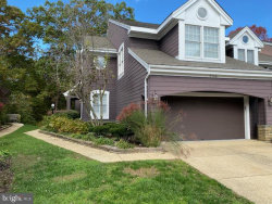 Photo of 2746 Gingerview LANE, Annapolis, MD 21401 (MLS # MDAA450814)