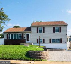 Photo of 502 Burton ROAD, Glen Burnie, MD 21061 (MLS # MDAA450838)