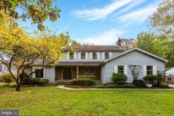 Photo of 1135 River Bay ROAD, Annapolis, MD 21409 (MLS # MDAA450986)