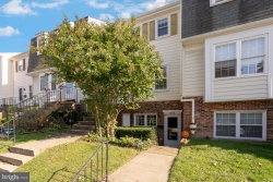 Photo of 1711 W Bancroft LANE, Crofton, MD 21114 (MLS # MDAA451118)