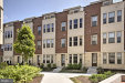 Photo of 1630 Rampart MEWS, Baltimore, MD 21230 (MLS # MDBA477296)