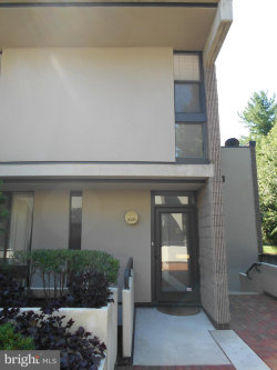 Photo of 2335 Wineberry TERRACE, Baltimore, MD 21209 (MLS # MDBA482654)