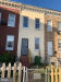 Photo of 1912 Mchenry STREET, Baltimore, MD 21223 (MLS # MDBA490756)