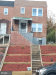 Photo of 5934 Glenfalls AVENUE, Baltimore, MD 21206 (MLS # MDBA492006)