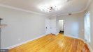 Photo of 9 E Read STREET, Unit 1R, Baltimore, MD 21202 (MLS # MDBA498972)