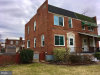 Photo of 3711 Ina AVENUE, Baltimore, MD 21206 (MLS # MDBA499588)