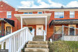 Photo of 4113 Mountwood ROAD, Baltimore, MD 21229 (MLS # MDBA501508)