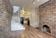 Photo of 419 Scott STREET, Baltimore, MD 21230 (MLS # MDBA512982)
