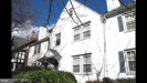 Photo of 3905 Canterbury ROAD, Baltimore, MD 21218 (MLS # MDBA515680)