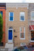 Photo of 1460 Reynolds STREET, Baltimore, MD 21230 (MLS # MDBA516946)