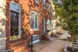 Photo of 813 S Potomac STREET, Baltimore, MD 21224 (MLS # MDBA523634)