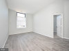 Photo of 2419 Greenmount #12, Baltimore, MD 21218 (MLS # MDBA524826)