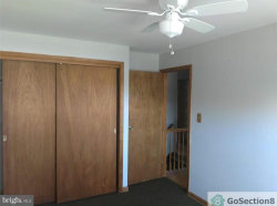 Tiny photo for 1746 Langport AVENUE, Baltimore, MD 21222 (MLS # MDBC356768)
