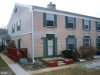 Photo of 205 Hammershire ROAD, Unit A, Reisterstown, MD 21136 (MLS # MDBC434114)