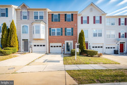 Photo of 220 Oliver Heights ROAD, Owings Mills, MD 21117 (MLS # MDBC434866)