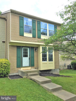 Photo of 9 Dallington COURT, Perry Hall, MD 21128 (MLS # MDBC451908)