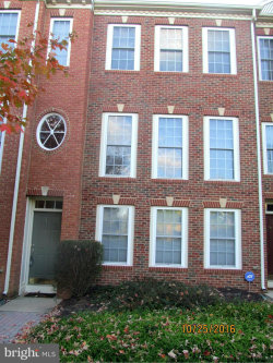 Photo of 9343 Indian Trail WAY, Perry Hall, MD 21128 (MLS # MDBC461598)