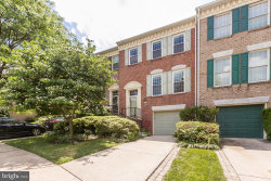 Photo of 30 Goucher Woods COURT, Towson, MD 21286 (MLS # MDBC471470)
